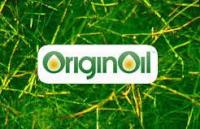 OriginOil Inc.