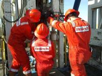 AnTech Drilling