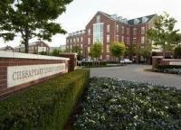Chesapeake Energy Corporation-2