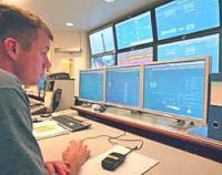 Kongsberg Maritime Engineering