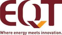 EQT Midstream Partners LP