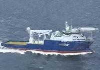 Maritime Communication Partner (MCP)