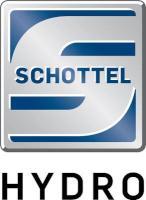 SCHOTTEL_HYDRO