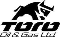 Toro Oil & Gas Ltd.