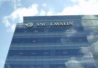 SNC-Lavalin-5