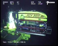 Fugro wins Total Congo contract-2