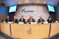 Gazprom-13