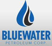 Blue Water Petroleum Corp.-2