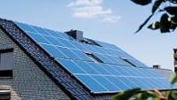 Yingli Green Energy Holding Company Limited