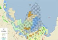 Dolphin commences East Campeche 2D multi-client project in Mexico