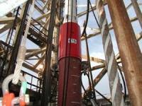 CIS installs directional conductors Offshore Australia