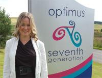Optimus Seventh Generation Ltd-3