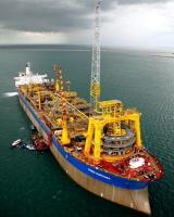 Keppel Offshore