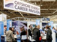 Offshore Energy Exhibition and Conference 2014