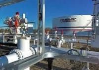 Pembina Pipeline Corporation-2