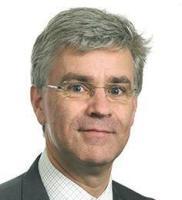 Claus Myllerup