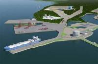 Wärtsilä to supply LNG terminal to Tornio in Finland