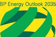 BP Energy Outlook 2035