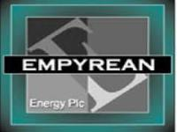 Empyrean Energy