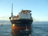 Sevan Marine ASA