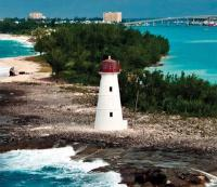 Bahamas Petroleum Company-2