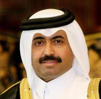 HE Dr Al Sada