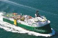 Polarcus Naila-2