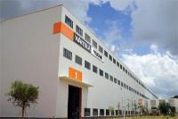 Wärtsilä Yuchai Engine Co., Ltd,