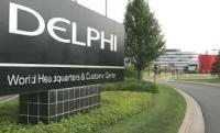 Delphi Energy Corp.-3