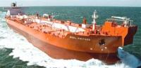 KNOT Offshore Partners LP