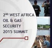 The 2nd West Africa Oil & Gas Security Summit
