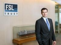 Alan Hatton - FSL Trust