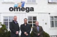 Omega Subsea UK