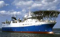 Artemis Arctic-4
