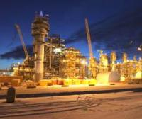 Kearl oil sands expansion project-2