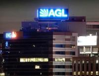 AGL Energy Limited-2