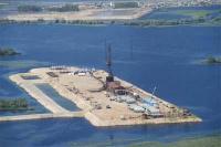 Rosneft-5