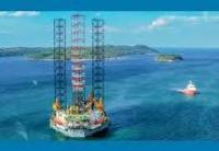 Hercules Offshore, Inc.
