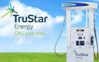 TruStar Energy-2