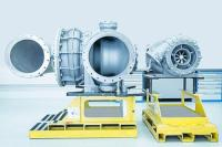 ABB Power2® 800-M