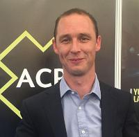 ACR Electronics - Delcourt