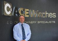 ACE Winches - Dixon