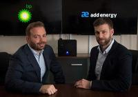 Add Energy - Adam - Murray-2