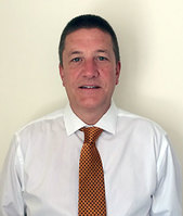 AEI Cables commercial manager, Stuart Dover