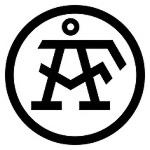 ÅF logo