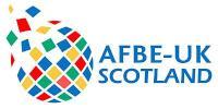 AFBE logo