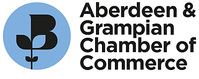 Aberdeen & Grampian Chamber of Commerce - new