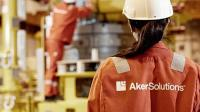 Aker Solutions - generic