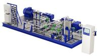 Alfa Laval FCM One Gas