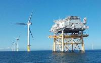 Aquaterra Energy - Proeon Systems - offshore wind energy monitoring system